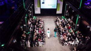Event-Lifestyle-Catwalk-Luftbilld